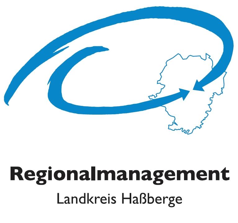 Regionalmanagement Landkreis Haßberge